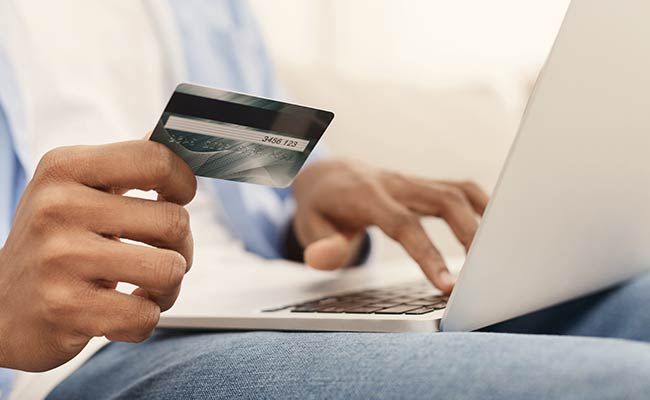 Sell memberships online