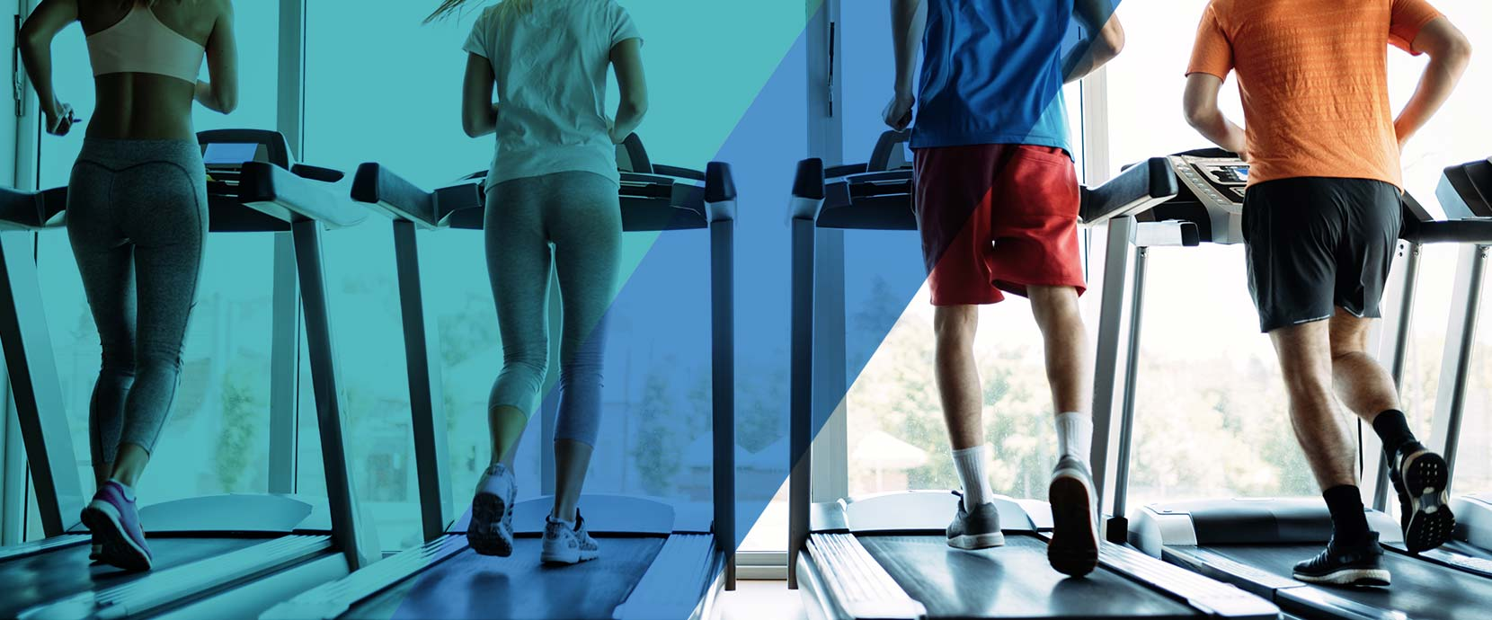 Foster a loyal community around your fitness club chain