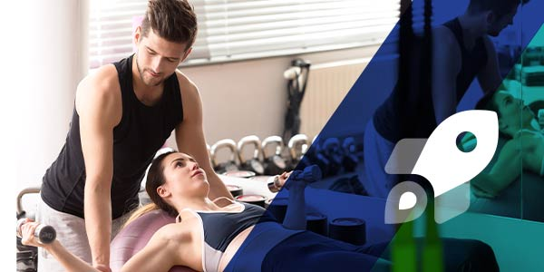 How to manage personal training services more efficiently