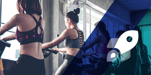 All you need to keep your fitness club open 24/7, without any struggles