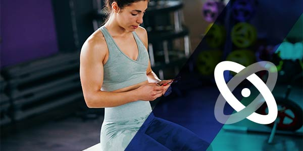 Why should you invest in a mobile app for your gym