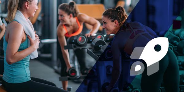 How to increase the retention rate of your gym