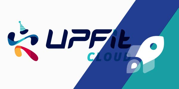 Six years of UPfit.cloud: lessons learned, plans for the future, and a brand-new interface