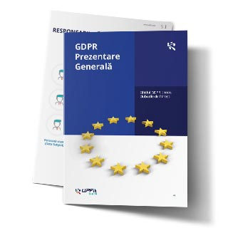 GDPR guide for fitness clubs